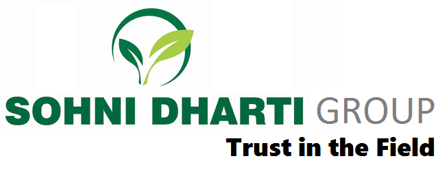 Sohni Dharti Seeds International